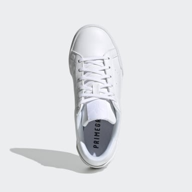 Chaussure Court Tourino Blanc Enfants Originals