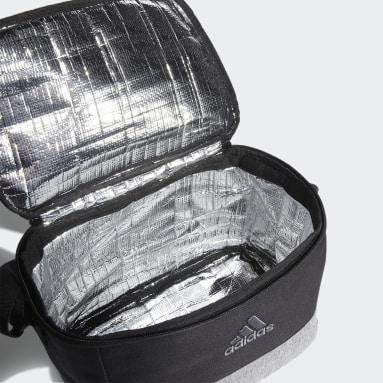 Men Golf Black Golf Cooler Bag