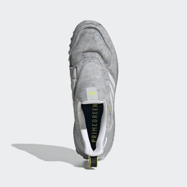 Mænd Løb Hvid Ultraboost COLD.RDY Lab sko