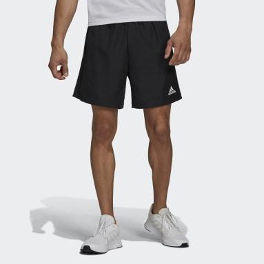 черный Шорты Designed 2 Move Sport