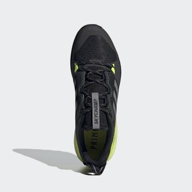 TERREX Μαύρο Terrex Skychaser 2.0 Hiking Shoes