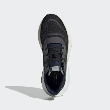 Women's Originals Black POD-S3.1 Shoes