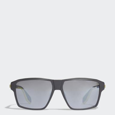 Originals Black Originals Sunglasses OR0039