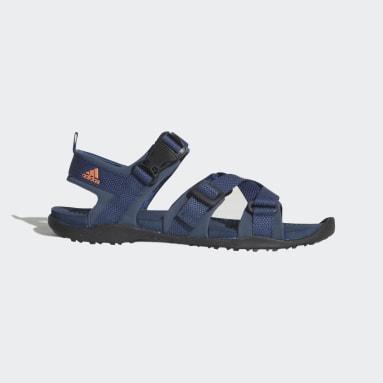 Men TERREX Blue Gladi 2.0 Sandals