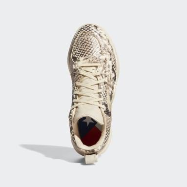 Originals Black Supercourt RX Shoes