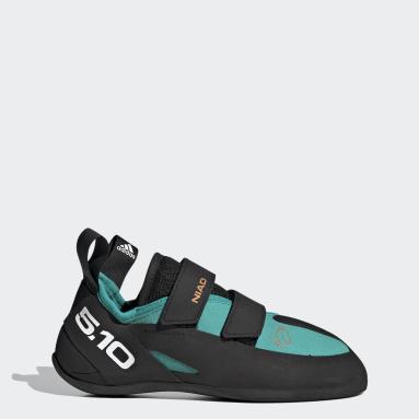 Women's Five Ten Black Five Ten NIAD VCS Climbing Shoes