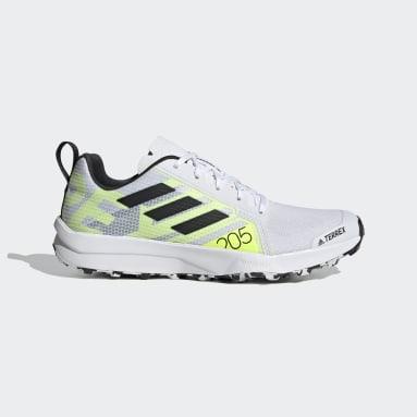Dam TERREX Vit Terrex Speed Flow Trail Running Shoes