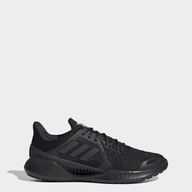 Zapatillas Climacool Vent HEAT.RDY Negro Running
