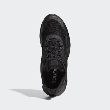 Hardlopen zwart Edge XT Schoenen