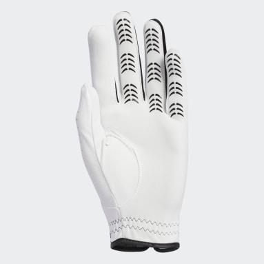 Men Golf ZG Glove