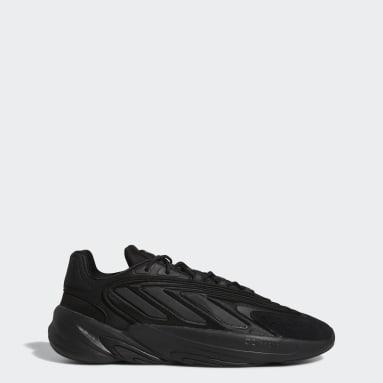 Chaussure Ozelia noir Originals