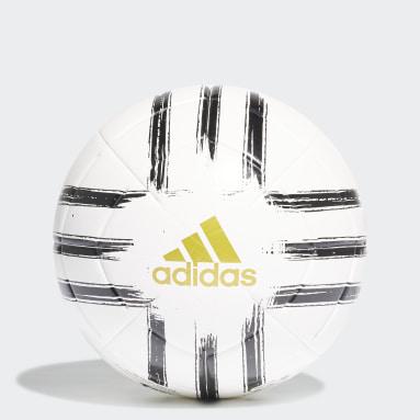 Balón Juventus Turin Club Blanco Fútbol
