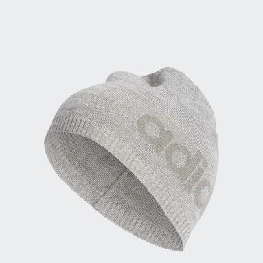 Sportswear Grey LT Daily Beanie