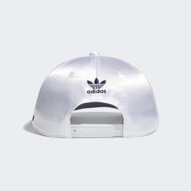 Men's Originals White Timers Granddad 2.0 Hat