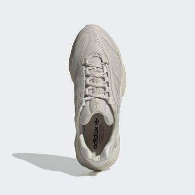 Chaussure OZWEEGO Pure Beige Originals