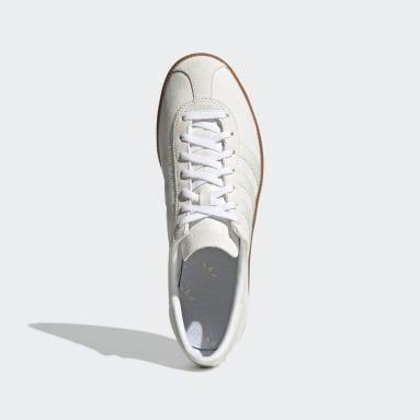 Originals White Blanc Shoes