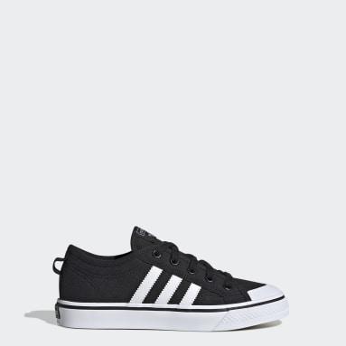 Kids adidas Nizza Shoes | adidas US