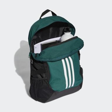 Training Green Power 5 Backpack