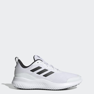 Running Alphacomfy Shoes