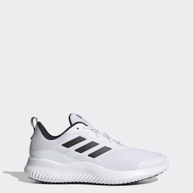 Chạy Giày AlphaComfy