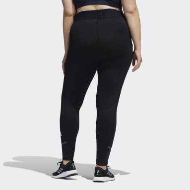 TF C.RDY T PS Negro Mujer Running