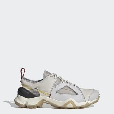 Männer Originals Type O-4 Schuh Beige