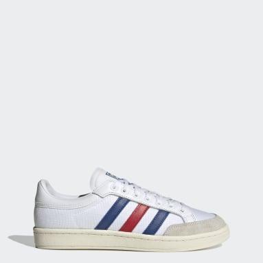 Americana | adidas France