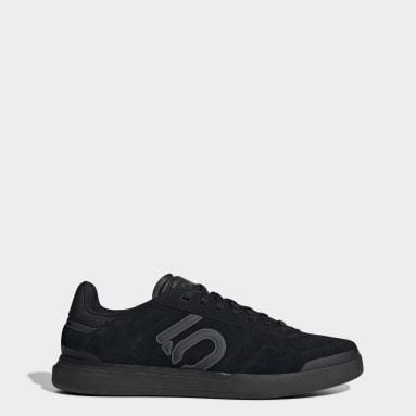 Sapatos de BTT Sleuth DLX Five Ten Preto Mulher Five Ten