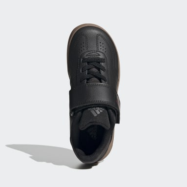 Chaussure de VTT Five Ten Sleuth Deluxe Noir Enfants Five Ten