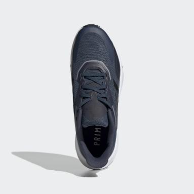 Zapatillas X9000L1 Azul Hombre Running