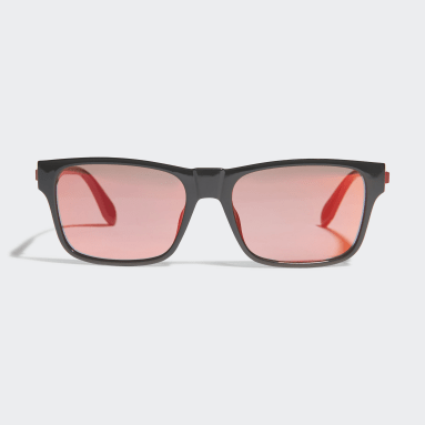Originals Solbriller OR0011 Svart