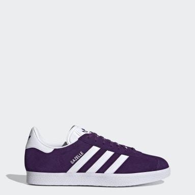 adidas Gazelle and Gazelle OG | Casual Sneakers | adidas US