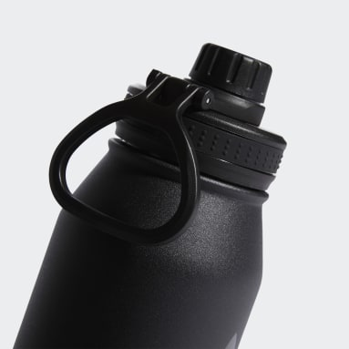 Originals Multi Steel Metal Bottle 1L
