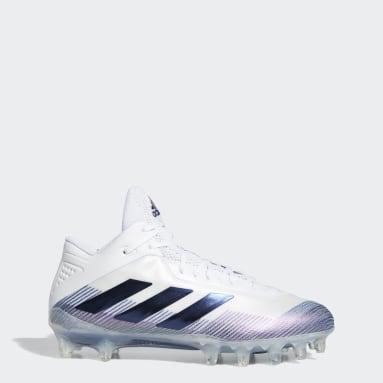 adidas Football Cleats for Men & Kids | adidas US