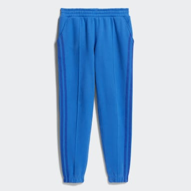 Children Originals Blue Sweat Pants