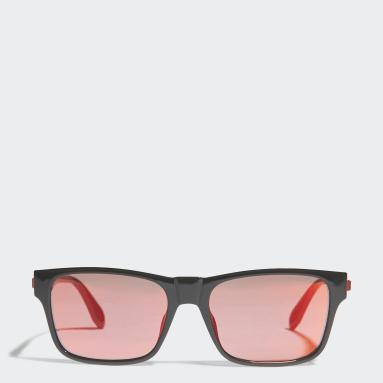 Originals Black Originals Sunglasses OR0011