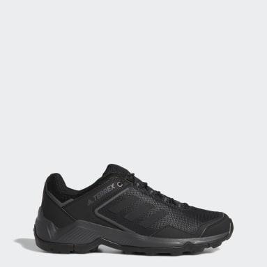 Zapatillas de Senderismo Terrex Eastrail Plomo Hombre TERREX