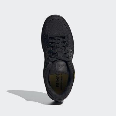 Chaussure de VTT Five Ten Freerider Primeblue Noir Five Ten