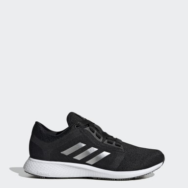 Sapatilhas Edge Lux 4 Preto Mulher Running