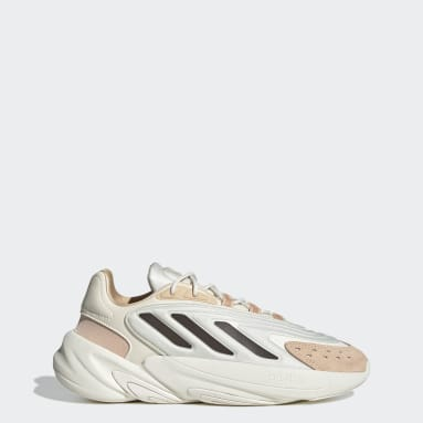 Chaussure Ozelia Blanc Originals