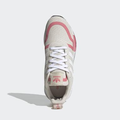 Women's Originals Beige Multix Shoes