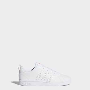 adidas Advantage Sneakers | adidas US