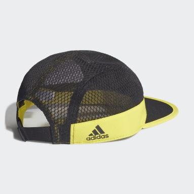 Voetbal Zwart Juventus Five-Panel Pet