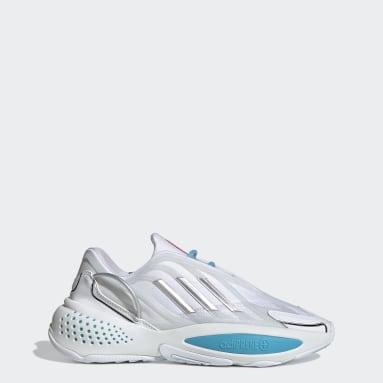 Originals White OZRAH RUBY 9100M Shoes