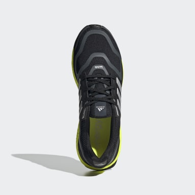 Chaussures Energy Boost | adidas FR