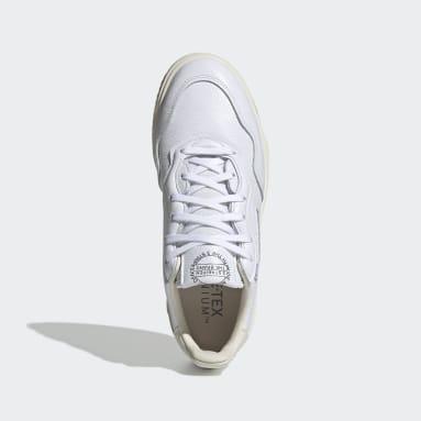 Originals สีขาว SC PREMIERE