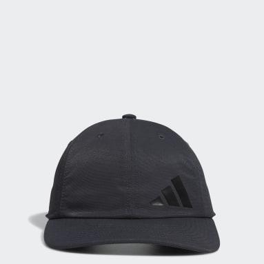 Men's Training Grey CityIcon Hat