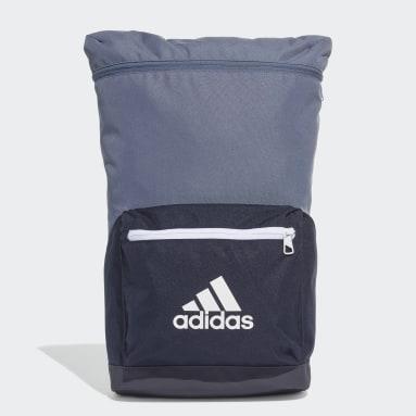 Training Blue 4CMTE Backpack