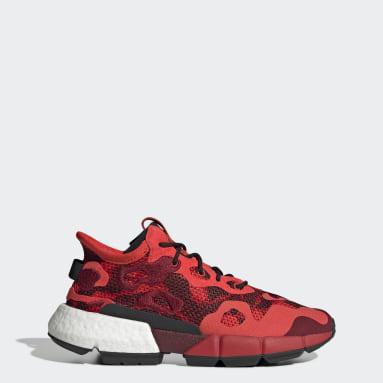 Originals Red POD-S3.2 ML Shoes