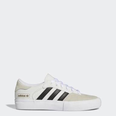 Originals Grey Matchbreak Super Shoes